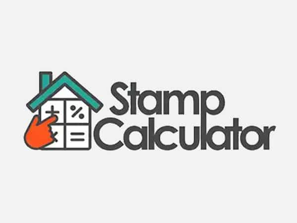Stamp Calculator